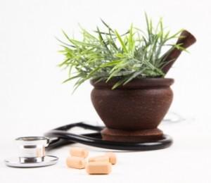 Trevor Gunn Homeopathic Philosophy Picture
